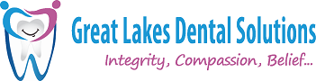 Great Lakes Dental Solutions in Libertyville